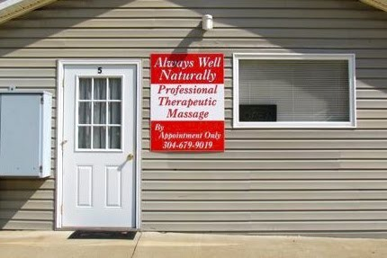 Commercial Property For Rent Wheeling Wv