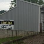 Jefferson St Storage Pic2