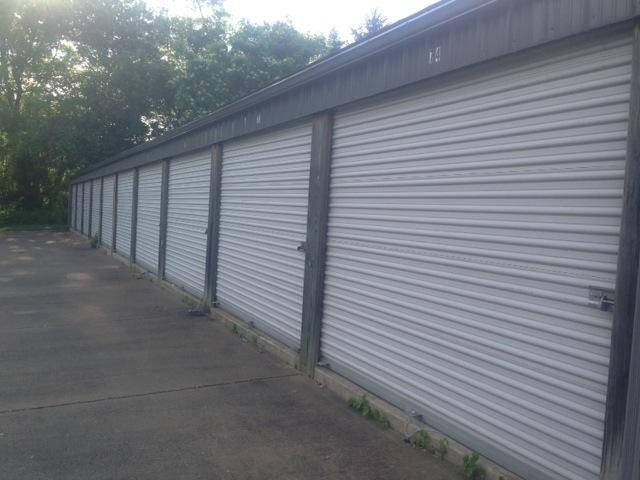 McC Mtta Hill st 2 | KBI Real Estate, LLC